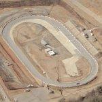 Greenville Pickens Speedway