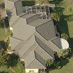 Bob Murphy's House
