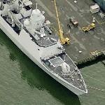 HNLMS Evertsen (F805)