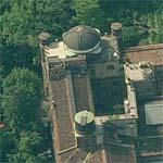 Brera Observatory Milan