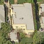 John Ales & Wendy Gazelle's House (Birds Eye)