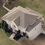 Jonni Hartman's House (Birds Eye)