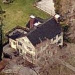 Linda Eder's House