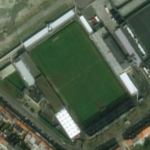Versluys Arena (Bing Maps)