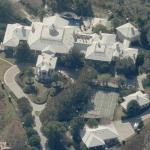 David Siegel's House