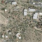 Desert Botanical Garden (Bing Maps)
