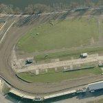 Fonda Speedway (Birds Eye)