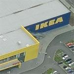 Ikea Osnabrück