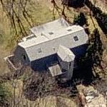 Joy Behar's House