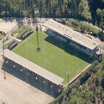 Pohjola Stadion