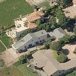 Greg Finefrock's House (Birds Eye)