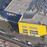 Ikea Brescia