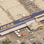 Ikea Genova