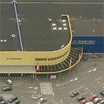 Ikea Eindhoven