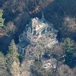William Hurt's House (former) (Birds Eye)