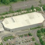 Planet Ice Silverdome Arena