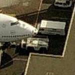 "Boeing 747 ""World Cup 2006"" (Birds Eye)"