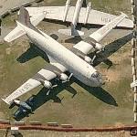 """Douglas C-124 """"Globemaster II"""""""