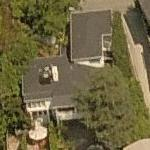"Sean ""Diddy"" Combs' House (former)"