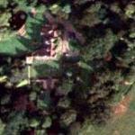 Hugh Grant's House (Bing Maps)