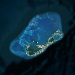 Bermuda (Bing Maps)