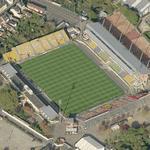 Stade Léon Bollée