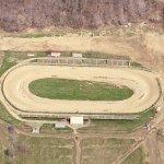 Stateline Speedway (Birds Eye)