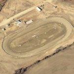 281 Speedway (Birds Eye)
