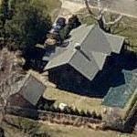 Elizabeth Peyton's House
