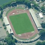 Niederrheinstadion (Birds Eye)