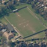 Walton Road Stadium (Birds Eye)