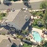 Erin Brockovich's house