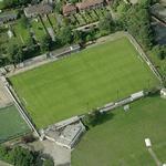 Nethermoor Park (Birds Eye)