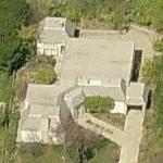 Lenny Krayzelburg's House (former) (Birds Eye)