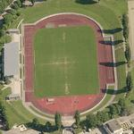 Illerstadion (Birds Eye)