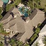 Jamie-Lynn Sigler's House (former)