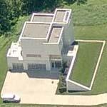 'Novak Residence' by Novak Design Group