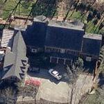 Jay Haas' House