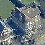 gordon ramsays house in london united kingdom virtual