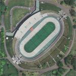 Makomanai Open Stadium