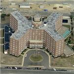 Bradley Hotel
