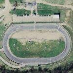 Plymouth Speedway
