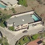 Lonnie Moore's House (Birds Eye)