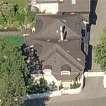 Miroslav Klose's house
