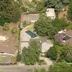 Will Friedle's House