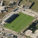 Stadio Città degli Ulivi
