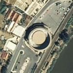 Plaza de Toros de Vila Franca de Xira (Bing Maps)