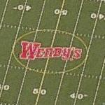 Wendy's Field at Daylis Stadium (Birds Eye)