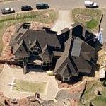 Carlos Silva's House