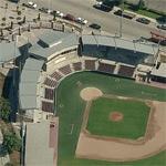 Stephen Schott Stadium